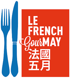 Le French GourMay logo