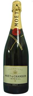 Moet & Chandon Brut Impérial NV