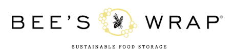 bee's wrap - zero waste, sustainable food wrap