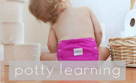potty training - potty training pants, potty learning, ec, elimination communication, ec for babies, ec and potty learning, ec and cloth diapers, underwear