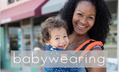 Babywearing - baby carriers, sale, new, comfortable, toddler, infant, adjustable and quality,