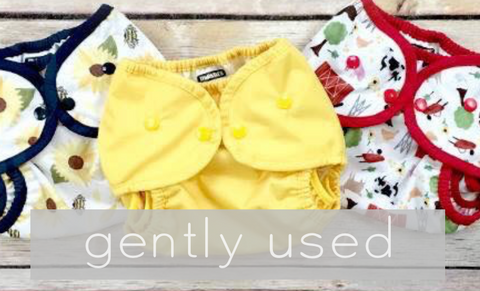gently used cloth diapers for sale , cloth diaper buy sell trade, BST, quality cheap, name brands cloth diapers