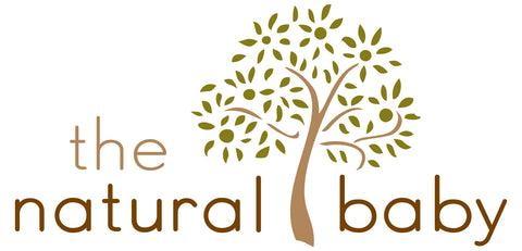 Natural Baby Store - Retailer customer service, sales, knowledgeable