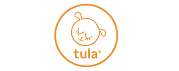 Tula Baby Carriers, Backpack style baby carriers, soft structured, standard, toddler, coast mesh, ring sling, woven wraps, and children backpacks, lunch boxes and blankets.