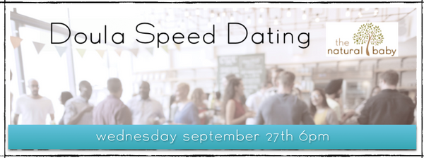 Speed dating athens ga