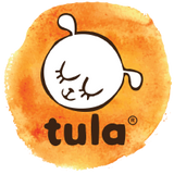 Tula Baby Carriers, Blankets and Ring SLings, Free to Grow