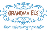 Grandma Els Rash and Skin Care