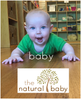 Gifts for Baby, Natural , Wooden, Teething