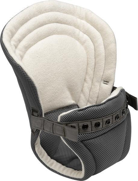 ONya Baby Booster, Infant Insert