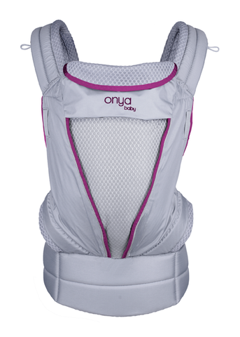 Onya Baby Pure Carrier