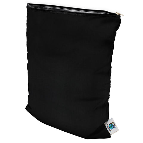 Planet Wise Wet Bag, Medium