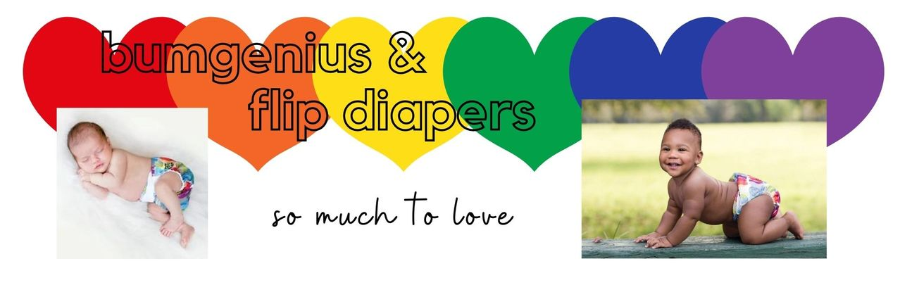 GroVia All Good Cats Go to Space GroVia Cloth Diapers