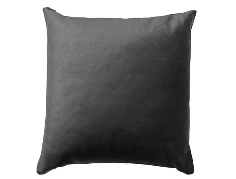 CLARENDON CUSHION