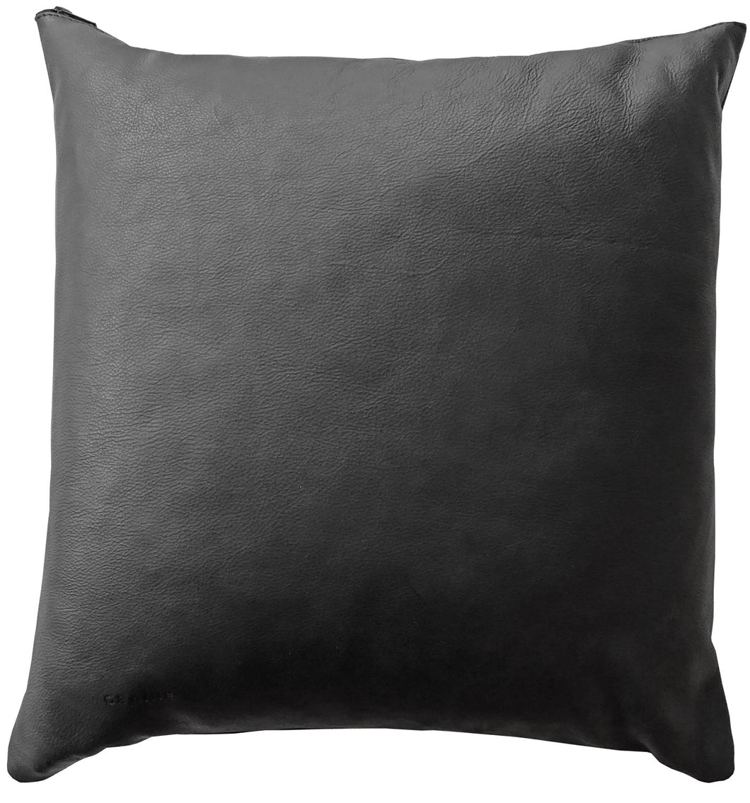 CLARENDON CUSHION (SECOND)