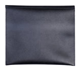 MEET ME AT DEGRAVES CLUTCH IN BLACK