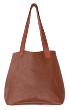 LITTLE LYGON BAG IN TAN