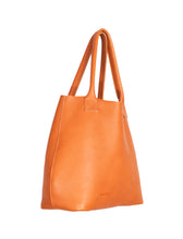 LIMITED EDITION - LITTLE LONSDALE STREET BAG IN TAN