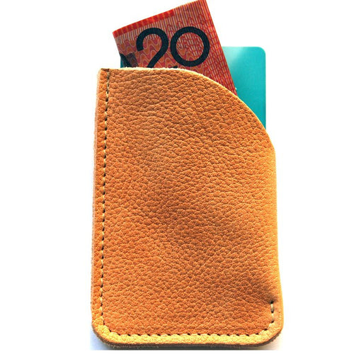 TOP OF THE TOWN NUDE CARDHOLDER