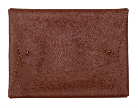 FITZROY FOLIO IN TAN
