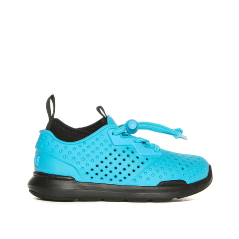 Chase (Bright Blue/Black)