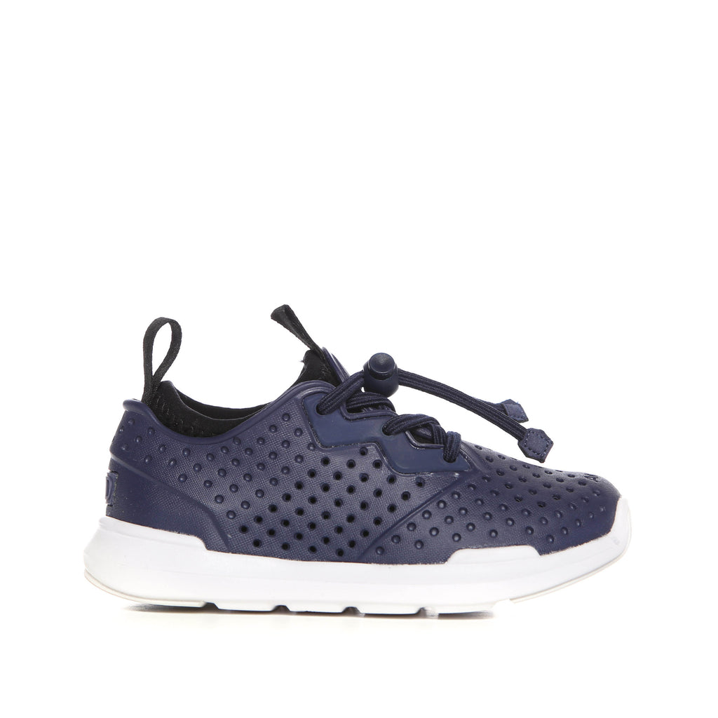 Chase (Navy/White) AKID