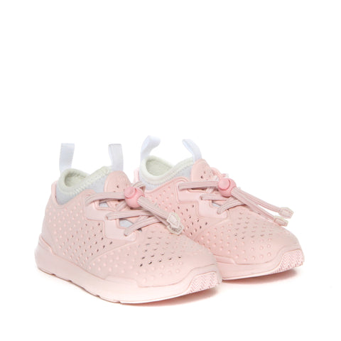 Chase (Pale Pink)