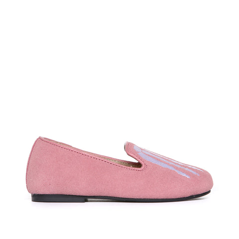 Marlow - Mara & Mine (Pink/White)