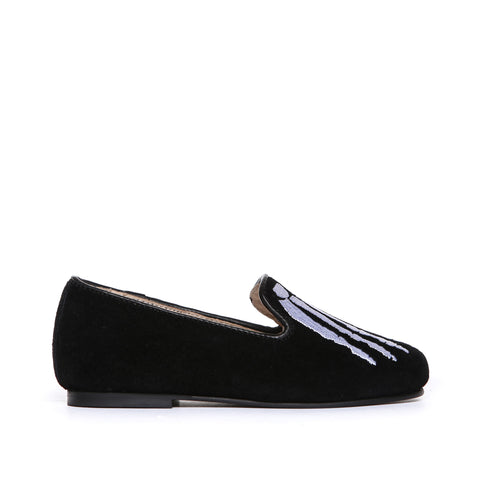 Marlow - Mara & Mine (Black/Silver)