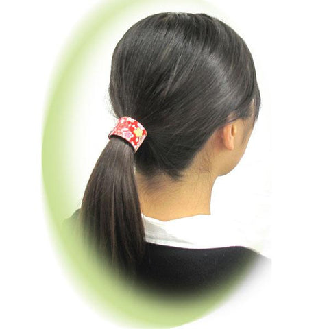 COCOLUCK Hair accessory CO-1225-201