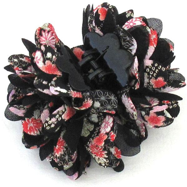 COCOLUCK Hair accessory CO-1329-201