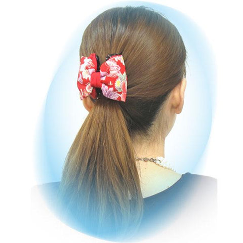 COCOLUCK Hair accessory CO-1332-301