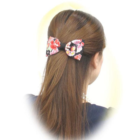 COCOLUCK Hair accessory CO-1339-304