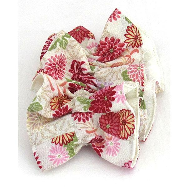 COCOLUCK Hair accessory CO-1503-105