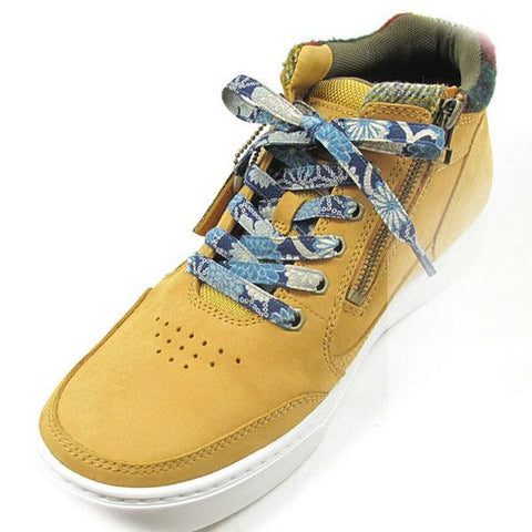COCOLUCK Shoelaces CO-2301-106