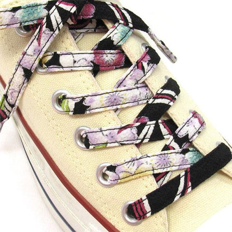 COCOLUCK Shoelaces CO-2300-131