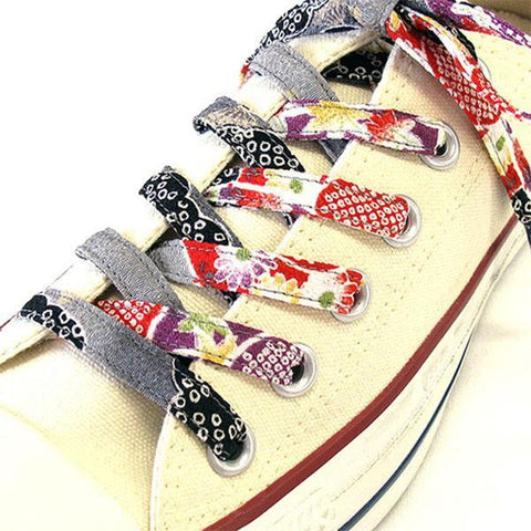 COCOLUCK Shoelaces CO-2301-143