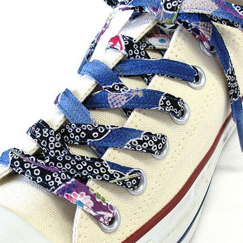 COCOLUCK Shoelaces CO-2300-145