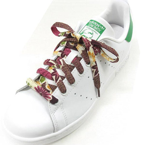 COCOLUCK Shoelaces CO-2301-220