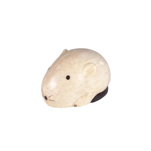 T-lab polepole animal Oriental zodiac sign Mouse
