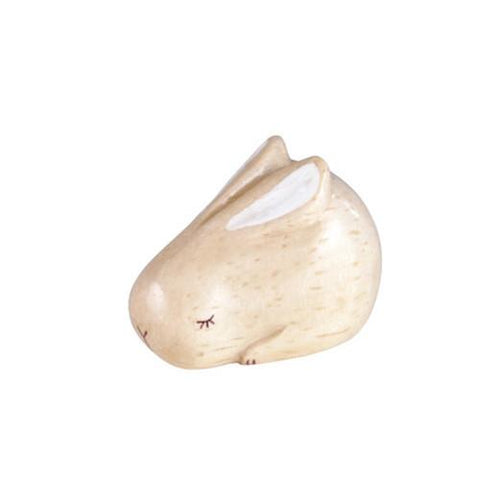 T-lab polepole animal Oriental zodiac sign Rabbit