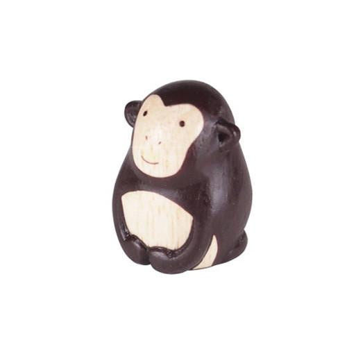 T-lab polepole animal Oriental zodiac sign Monkey
