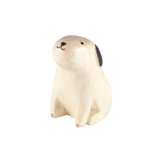 T-lab polepole animal Oriental zodiac sign Dog