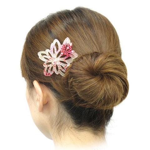 COCOLUCK Hair accessory CO-8215-101