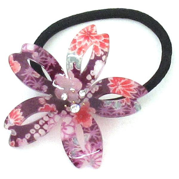 COCOLUCK Hair accessory CO-8311-204