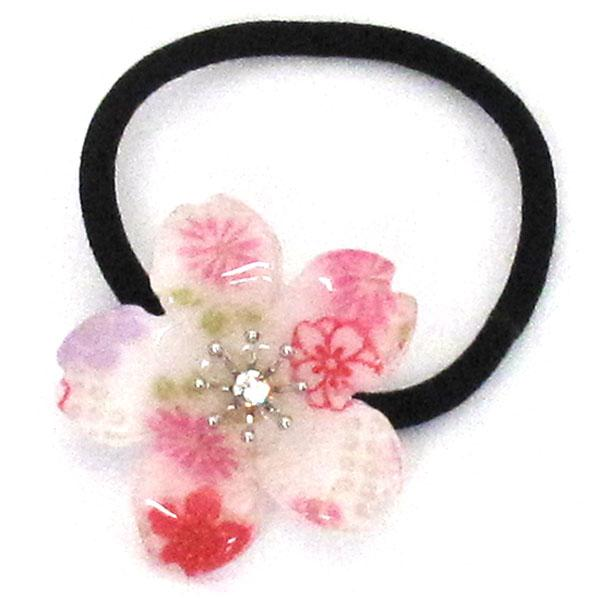 COCOLUCK Hair accessory CO-8313-205