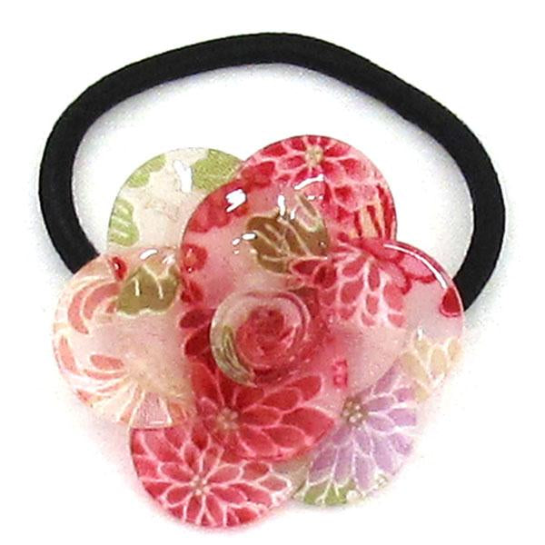 COCOLUCK Hair accessory CO-8316-105
