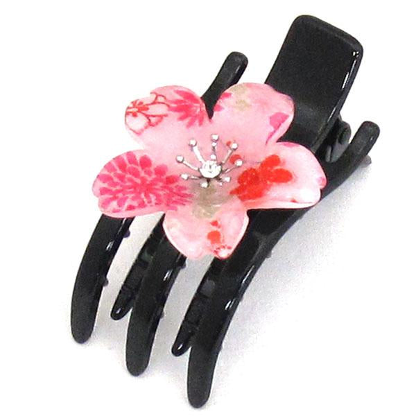 COCOLUCK Hair accessory CO-8322-202