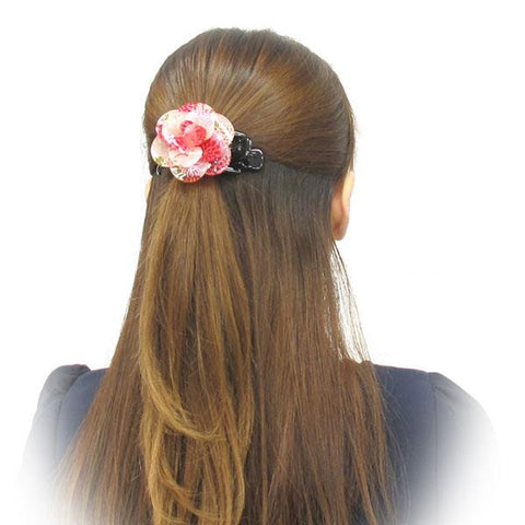 COCOLUCK Hair accessory CO-8326-105