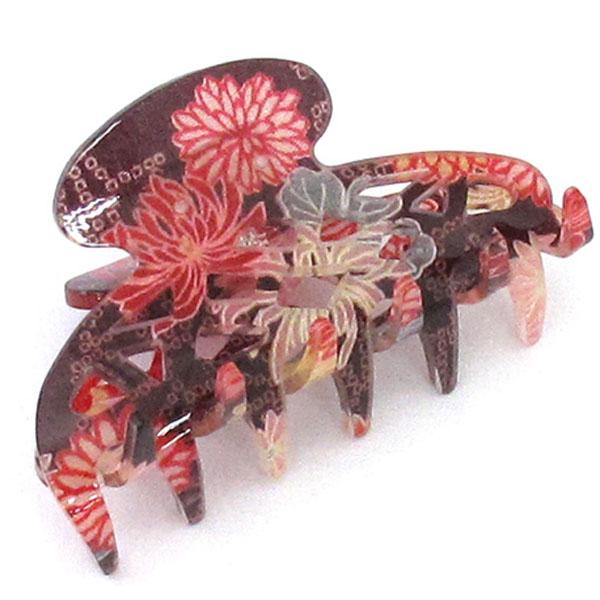 COCOLUCK Hair accessory CO-8330-104