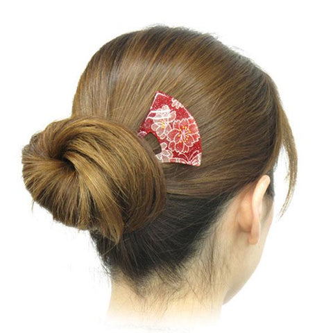 COCOLUCK Hair accessory CO-8834-301